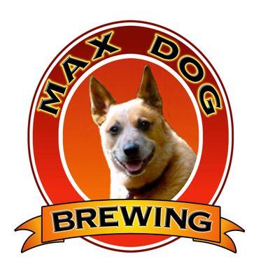 Max Dog Brewing