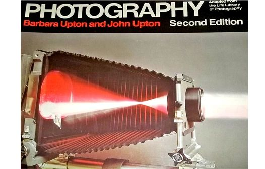 Photography by Barbara Upton and John Upton (Second Edition - Softcover)