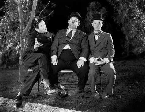 Night Owls starring Laurel & Hardy (Super 8mm Magnetic Sound Print)