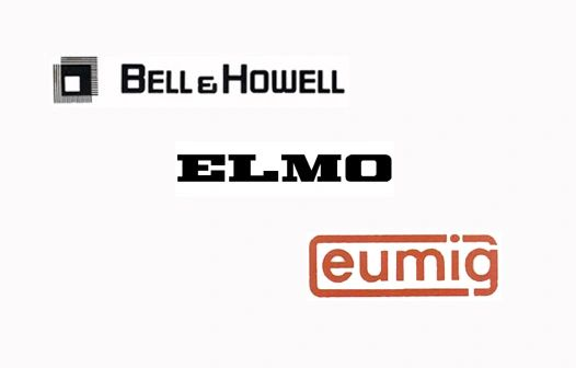 BELL & HOWELL, ELMO AND EUMIG PROJECTOR REPAIR AND SERVICE ESTIMATE (OBTAIN PRE-AUTHORIZATION BEFORE PURCHASING)