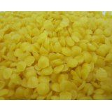 Yellow Beeswax 2lb-Model-YB-2