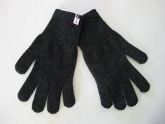 Agloves M/L touch screen gloves, iPhone gloves, texting gloves, Agloves!