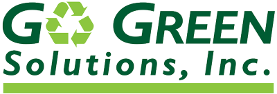 Go Green Solutions Inc.