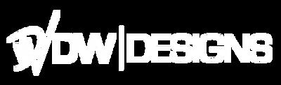 DW Designs, LLC