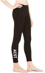 ACST - Women's-Girls Leggings