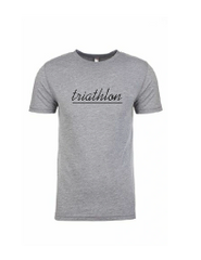 Triathlon Tri-Blend