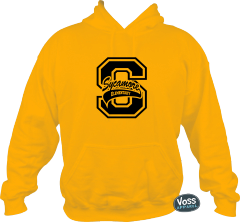 Sycamore Elementary Hoodie