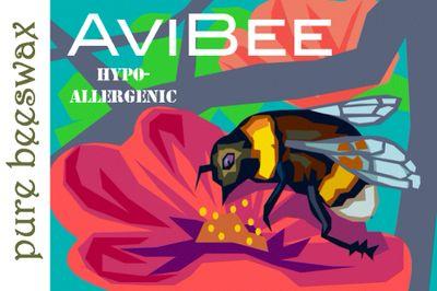 AviBee Naturals