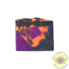 Witches Brew Soap