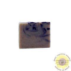 Black Currant Vanilla Soap