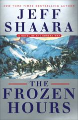 THE FROZEN HOURS (PAPERBACK)