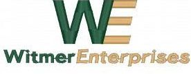 Witmer Enterprises