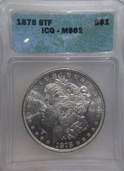 1878 8TF ICG-MS62