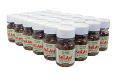 Milan Mukhwas - Twenty Four 70g Bottles