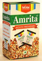 Amrita Mouth Freshener - 50 sachets