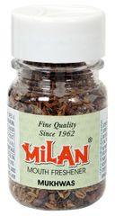 Milan Mukhwas - 70g Bottle