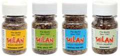 Assorted Pack of all 4 Milan Mouth Fresheners