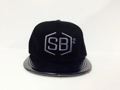 2015 Limited Edition Snapback