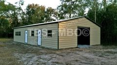 DIY House #10 Sales Price $19,490 Depoist $3118.40