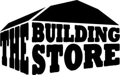 The Building Store