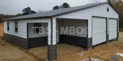 DIY House #17 Sales Price $17,233 Deposit $2757.28