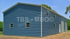 DIY House #12 Sales Price $24,735 Deposist $3957.60