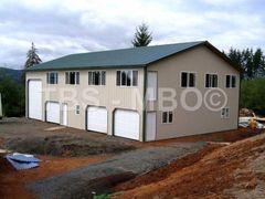 DIY House #13 $48,865 Deposit $7498.40