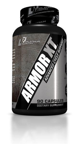 ARMOR-XT 90 ct