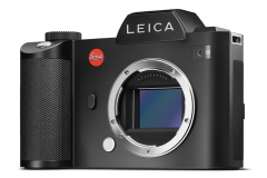 LEICA SL (TYP 601) Camera
