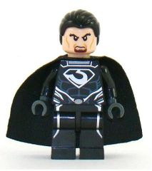 Superhero - General Zod
