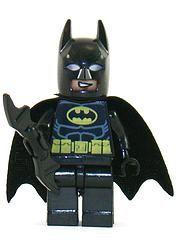 Superhero - Batman