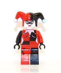 Superhero - Harley Quinn