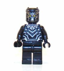 Superhero - Black Panther