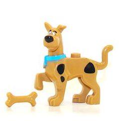 Scooby Doo - Scooby Doo
