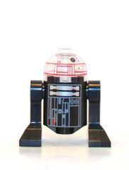 Star Wars - Astromech Droid