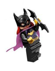 Superhero - Batgirl