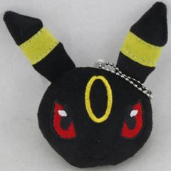 Plush - Pokemon - Umbreon