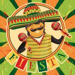 Fiesta (Tribute to Leonard Bernstein) e-Print
