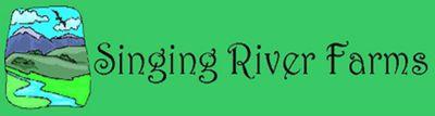 Singing River Farms