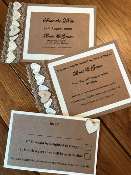 Wedding Invitation Packages.Shop Gift The Moment
