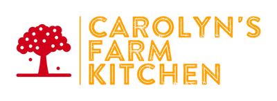 Carolyn's Farm Kitchen