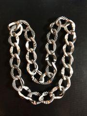 Chain Neckless