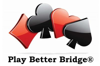 Play Better Bridge