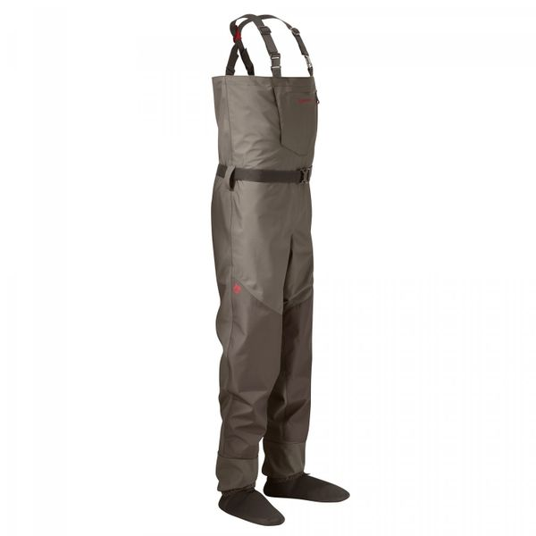 Redington Men's Palix River Wader