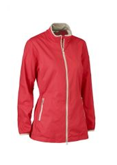 Daily Sports Ladies Arianna Long Sleeve Windjacket- 743/443