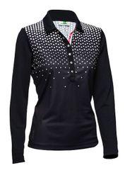 Daily Sports Ladies Kit Long Sleeve Shirt - 663/135