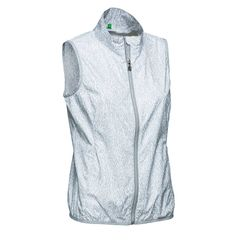 Daily Sports Essence Wind Vest - 643/451