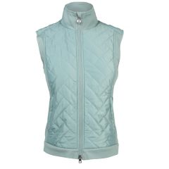 Daily Sports Ladies Austin Windvest - 943/400