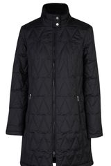 Daily Sports Tiffany Wind Coat - 863/473