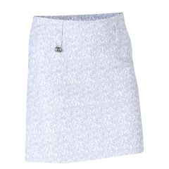 Daily Sports Ladies Bella Magic Skort 52 cm 943/246